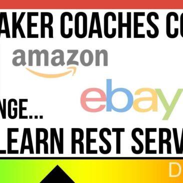 FileMaker Coaches Corner - Tip 9